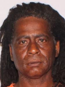 Antonio Malone a registered Sexual Offender or Predator of Florida