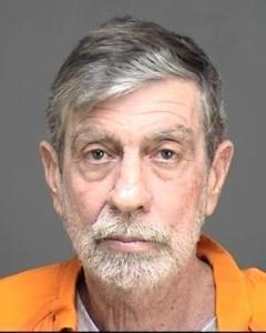 David Robert Dwight a registered Sexual Offender or Predator of Florida