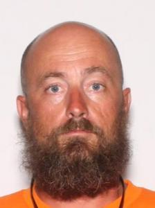 John William Braddock a registered Sexual Offender or Predator of Florida