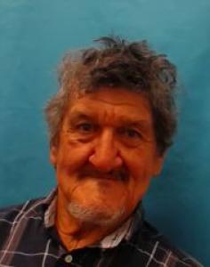 Roberto Gonzalez Almenas a registered Sexual Offender or Predator of Florida