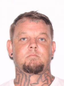 Steven Raymond Dexter a registered Sexual Offender or Predator of Florida