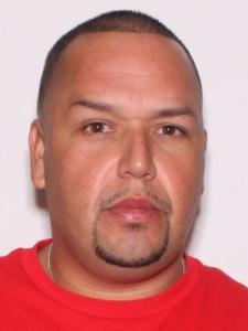 Jesse Tony Polanco III a registered Sexual Offender or Predator of Florida