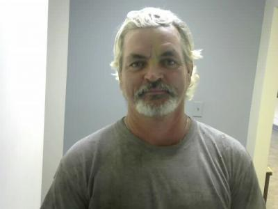 Donald Eugene Dunbar a registered Sexual Offender or Predator of Florida