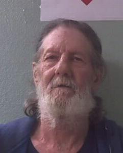 Paul Edward Pope Jr a registered Sexual Offender or Predator of Florida