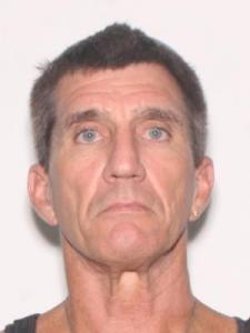 Gregory Paul Cail a registered Sexual Offender or Predator of Florida