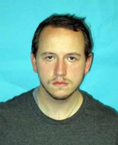 Jason Leo Lindsey a registered Sexual Offender or Predator of Florida