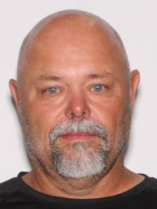 Samuel Dennis Garner a registered Sexual Offender or Predator of Florida