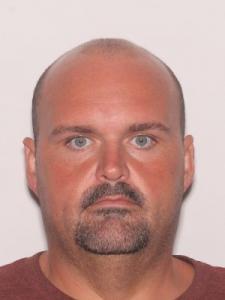 Timothy John Edward Narrow a registered Sexual Offender or Predator of Florida