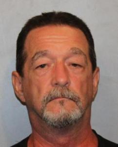 Melvin Eugene Friedman a registered Sexual Offender or Predator of Florida