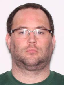 Timothy Richard Stacy a registered Sexual Offender or Predator of Florida