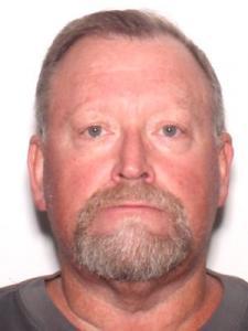 Jack Garrett Anderson a registered Sexual Offender or Predator of Florida