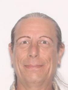 Michael J Marchiony a registered Sexual Offender or Predator of Florida