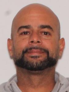 Edward Antonio Lopez a registered Sexual Offender or Predator of Florida