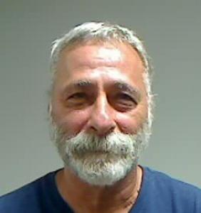 Richard Francis Luzzi a registered Sexual Offender or Predator of Florida