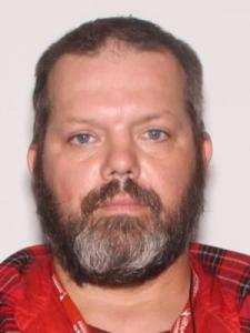 Anthony Samuel Johnson a registered Sexual Offender or Predator of Florida