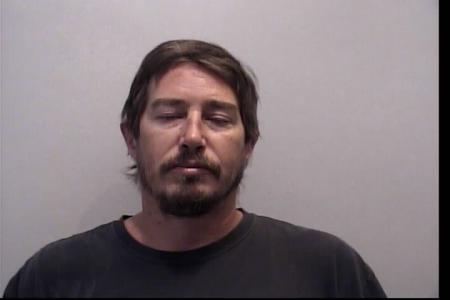 Adrian J Hunkele a registered Sexual Offender or Predator of Florida