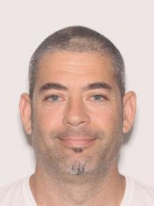 Sam Christopher Andolina a registered Sexual Offender or Predator of Florida