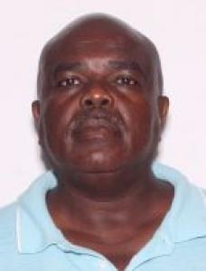 Norman Douglas Goodson a registered Sexual Offender or Predator of Florida