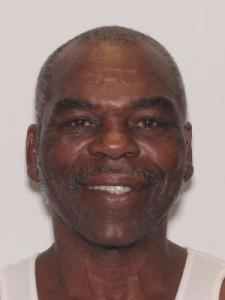 Emmit Leon Brooks a registered Sexual Offender or Predator of Florida