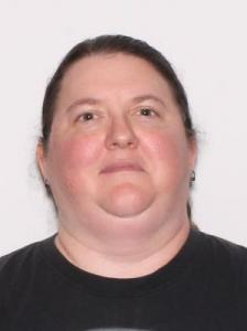 Shannon Nicole Augustus a registered Sexual Offender or Predator of Florida