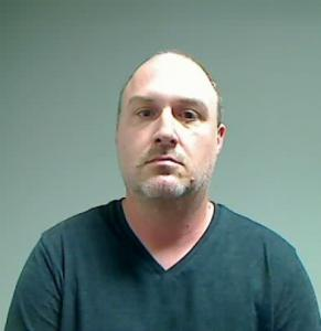 Christopher Paul Sagnella a registered Sexual Offender or Predator of Florida