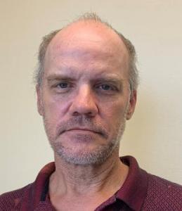 Lewey Vincent Lee a registered Sexual Offender or Predator of Florida