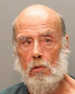 Peter Paul Paradise a registered Sexual Offender or Predator of Florida