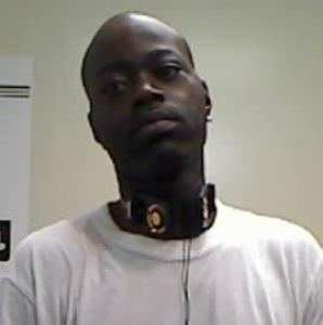 Donnie Mccray a registered Sexual Offender or Predator of Florida