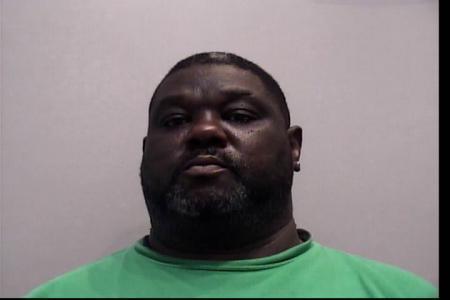 Melvin Antha Bryant Sr a registered Sexual Offender or Predator of Florida