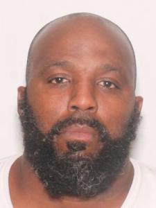 Darrell Anthony Lucas a registered Sexual Offender or Predator of Florida