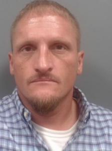 Brett Robert Chittick a registered Sexual Offender or Predator of Florida