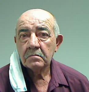 Manuel Deandrade Jr a registered Sexual Offender or Predator of Florida