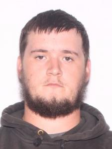 Kyle Jerome Clough a registered Sexual Offender or Predator of Florida