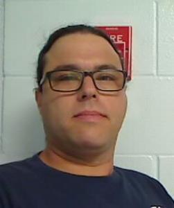 James J Dorris a registered Sexual Offender or Predator of Florida