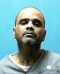Mark Anthony Vasquez a registered Sex or Violent Offender of Indiana