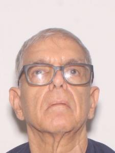 Thomas Ralph Bosco a registered Sexual Offender or Predator of Florida
