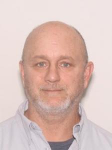 Leo Richard Mcstine a registered Sexual Offender or Predator of Florida