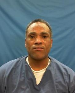 Rodney Eugene English a registered Sexual Offender or Predator of Florida