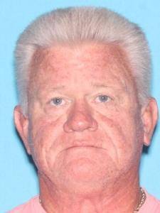 Joseph Dewayne Barbaree a registered Sexual Offender or Predator of Florida