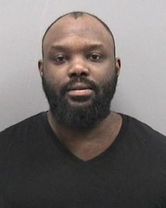 Denroy Randel Charles a registered Sexual Offender or Predator of Florida