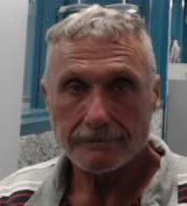 Ralph Joseph Gabriel a registered Sexual Offender or Predator of Florida