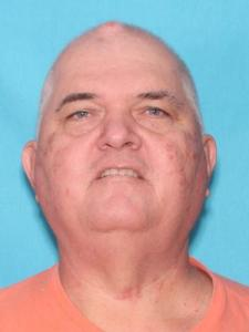 Thomas Herman Lathan Jr a registered Sexual Offender or Predator of Florida