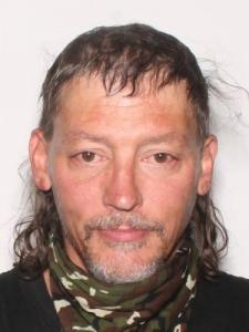 Lonnie John Lashure a registered Sexual Offender or Predator of Florida