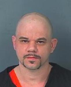 Larry Michael Gaudig a registered Sexual Offender or Predator of Florida