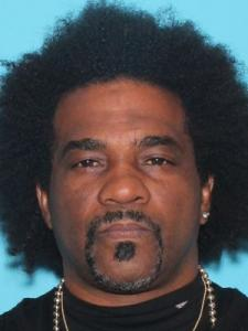 Sharon Curtis Anthony a registered Sexual Offender or Predator of Florida
