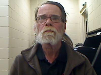 Marvin Leon Bonine a registered Sexual Offender or Predator of Florida