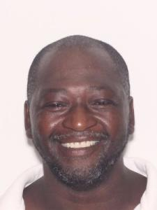 Vincent Wendell Chambers a registered Sexual Offender or Predator of Florida