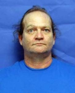 Joseph Allen Barker a registered Sexual Offender or Predator of Florida