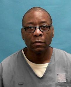 Johnny Lee Day Jr a registered Sexual Offender or Predator of Florida