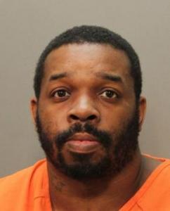James Singleton Follins a registered Sexual Offender or Predator of Florida